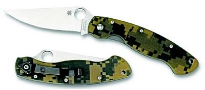 c36gpcmo-military-model-camo-g10-plain