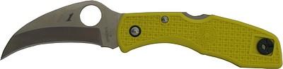 c106pyl-tasman-salt-pln-edge-yellowspo
