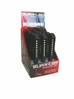 supaled-magnetic-led-light-114-lumens-black-w3aaa