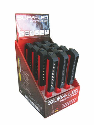 supaled-magnetic-led-light-114-lumens-red-w3aaa-12