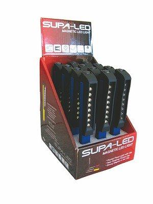 supaled-magnetic-led-light-114-lumens-blue-w3aaa-1