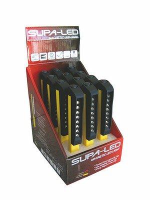 supaled-magnetic-led-light-114-lumens-yellow-w3aa