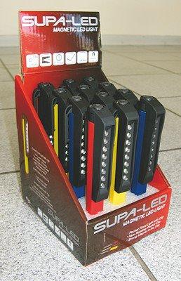supaled-magnetic-led-light-114-lumens-assor-w3aaa