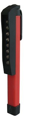 supaled-magnetic-led-light-114-lumens-red-w3aaa-ba
