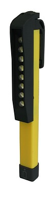 supaled-magnetic-led-light-114-lumens-yellow-w3aaa-batt-