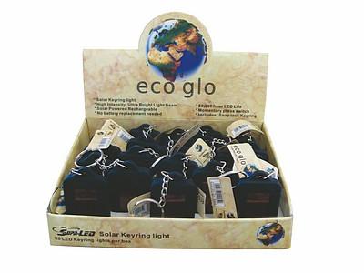 supaled-eco-glo-solar-keyring-light--black20pc-dis