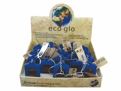 supaled-eco-glo-solar-keyring-light--blue20pc-disp