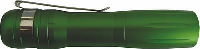 supaled-clipbuddy-45lum-1xaa-led-flashlight--green