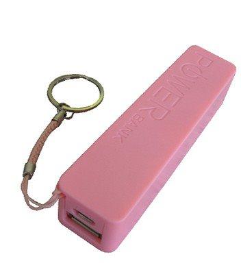 supaled-2000mah-power-bank--pink