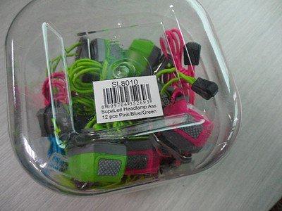 supaled-jelli-tot-headlamp-ass-12pce-pinkbluegreen