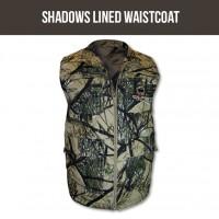 lined-waistcoat-new