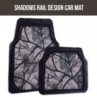 shadows-rail-design-vehical-mat-new