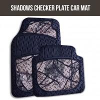 checker-plate-vehicle-mat-new