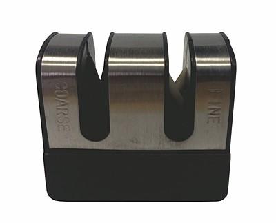 t0992cc-taidea-repl-ceramic-&amp-ceramic-sharp-insert