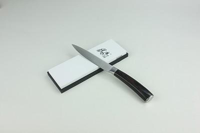 t0912w-taidea-japanese-waterstone--white-corund