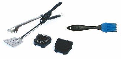 tonglite2-kit-with-ssteel-scouring-&amp-basting-brush
