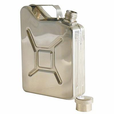 tu605-true-utility-fuel-can-hip-flask