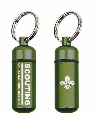scout-cash-capsule-green