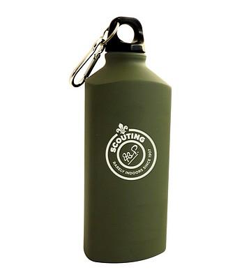 scout-water-bottle-600ml