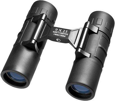 ab10302-9x25-focus-free-binoculars-blue-lensdisc