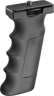 af10926-accu-grip-handheld-mount-disc