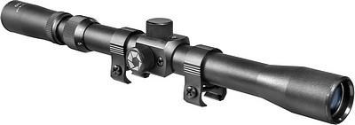 ac10002-3-7x20-rimfire-black-matte-3030-wstd-ring-d
