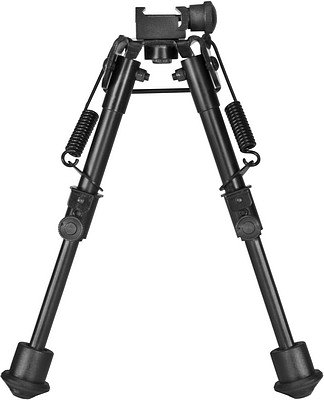 aw11896-picatinny--weaver-bipod-standard-height