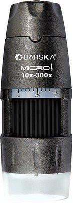 ay11336-handheld-pc-digital-microscop-10x--300x-dis
