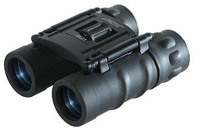 pc1001-comp-bk-rubb-covered-8x21rc