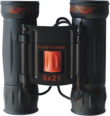 ultraoptec-encounter-8x21-compact-binocular