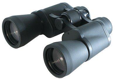 ultraopt-series-1--10x50-black-rc-bino