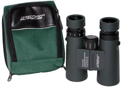 ultraoptec-game-pro-8x42-rc-le-cf-green
