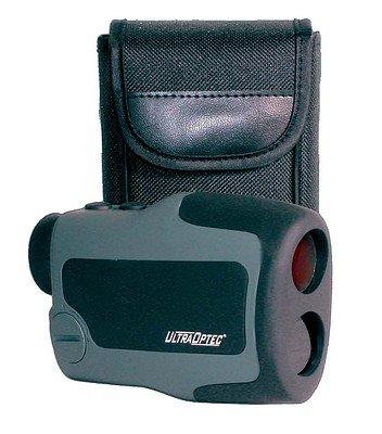 ultraoptec-lr1-laser-rangefinder-6x25-incl-batt