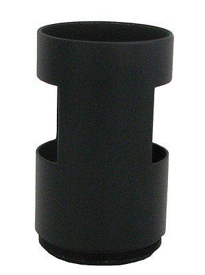 ultraopt-camera-adaptor-for-sp-scope-3x-disc