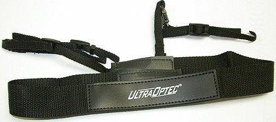 ultraoptec-bino-nylon-adj-strap-disc