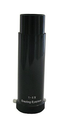 ultraopt-317mm-15xpf-erecting-tube-disc
