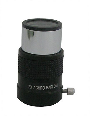 ultraoptec-317mm-2x-barlow-lens-disc