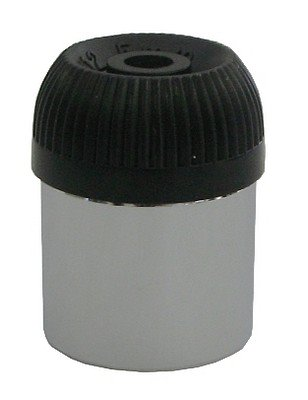 ultraoptec-317mm-h125mm-eyepiece-disc
