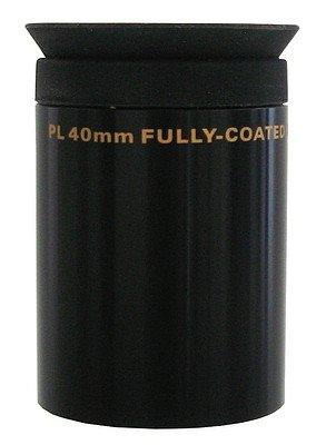 ultraoptec-pl40mm-eyepiece-disc