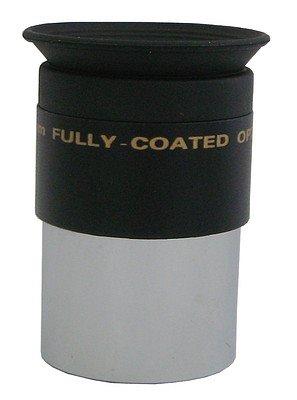 ultraoptec-pl30mm-eyepiece-disc