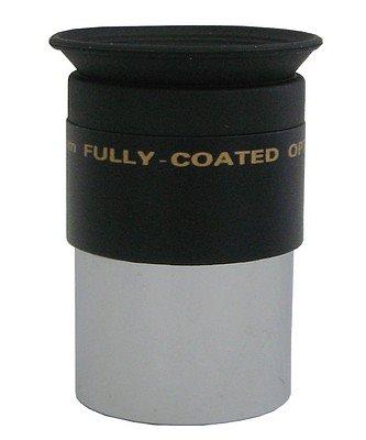 ultraoptec-pl25mm-eyepiece-disc