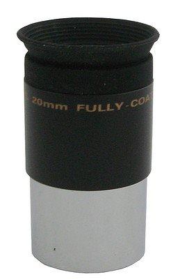 ultraoptec-pl20mm-eyepiece-disc