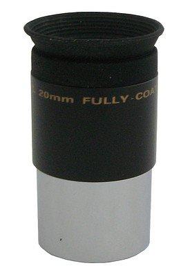 ultraoptec-wa-10mm-eyepiece-disc