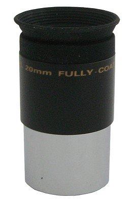 ultraoptec-wa-20mm-eyepiece-disc
