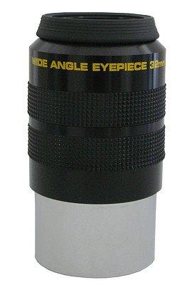 ultraoptec-wa-32mm-eyepiece-disc