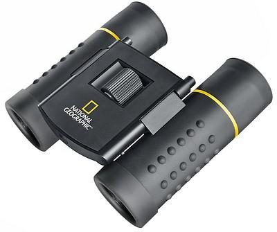 national-geographic-8x21-binocular