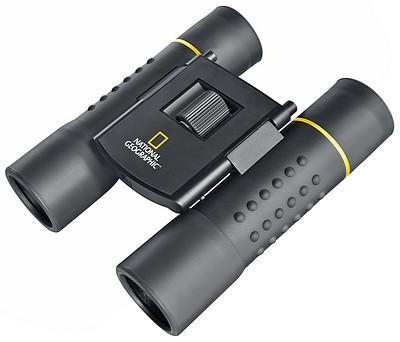 national-geographic-10x25-binocular