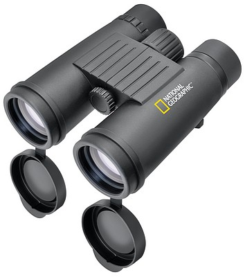 national-geographic-8x42-waterproof-binocular