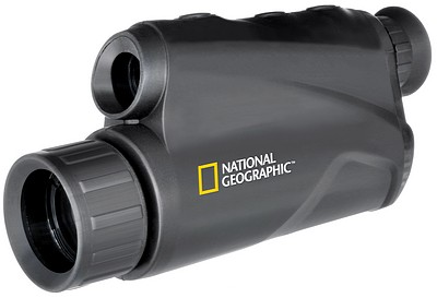 national-geographic-3x25-night-vision