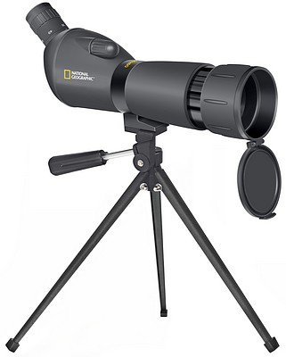 national-geographic-20-60x60-spotting-scope